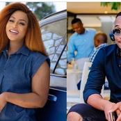 What MasterMind (TK Dlamini) did to Jessica was really not fair at all heres why
