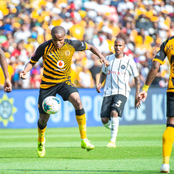 Official: here is when fans will be allowed into the stadiums; in time for Soweto Derby