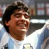 Diego Maradona : quelques précisions sur sa mort