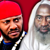 For Me, I Think Gumi's Statement On Bandits Is Total Nonsense, We Need Truth For Progress — Edochie