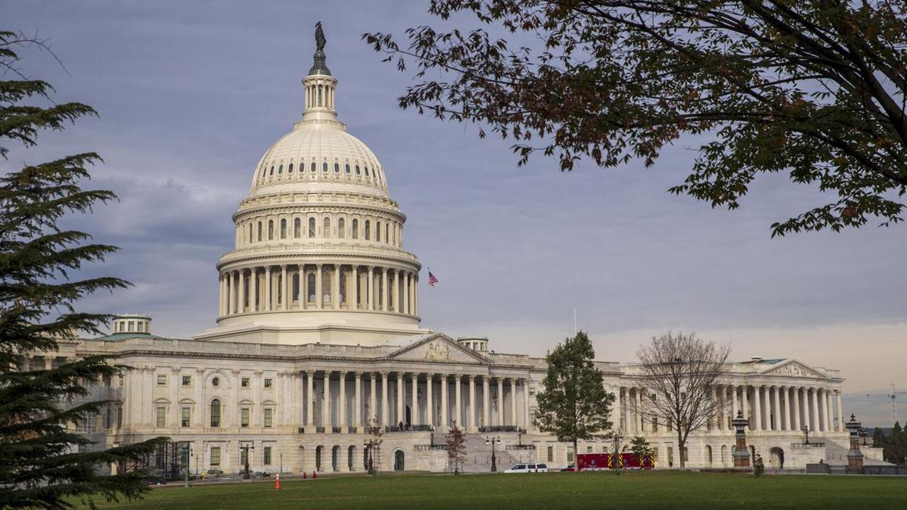 Other View: Both parties in Congress finally end 'surprise' medical billing