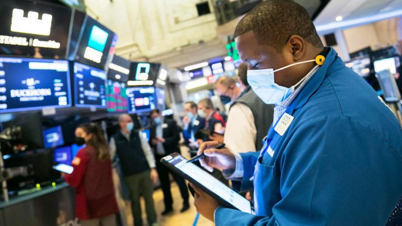 European Markets Head for Higher Open, Tracking Global Gains