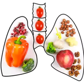 You Love Your Lungs? Do This if You Want to Live Long