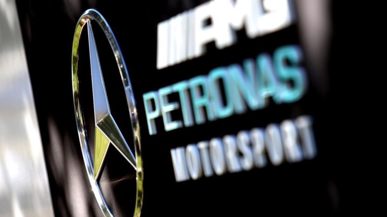 La saison 2020, double titre, a coûté 324 millions de livres à Mercedes