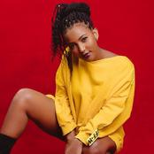 Photos: Meet Kenya Most Beautiful Female DJs Earning Better Than Most Men