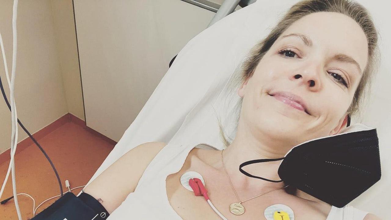 Nach Impfung erkrankt: Berliner Opernsängerin erhebt schwere Vorwürfe gegen Arzt
