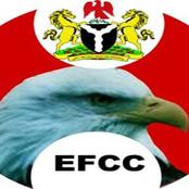 EFCC Arrests3 Corps Members, 19 Undergraduates And 10 Others for Alleged Internet Fraud