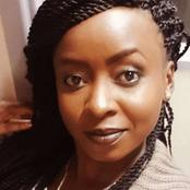 Jaque Maribe amazing talent on True Love Exclusive Interview