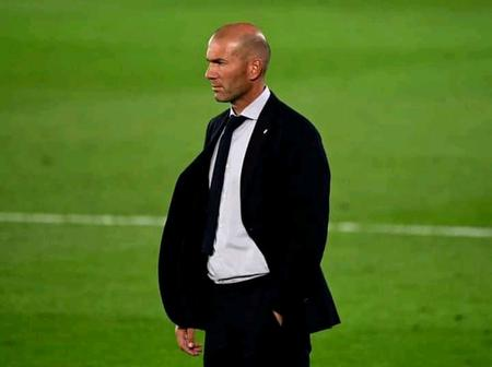 Real Madrid Will Easily Qualify Against Liverpool If This Selection Is Used