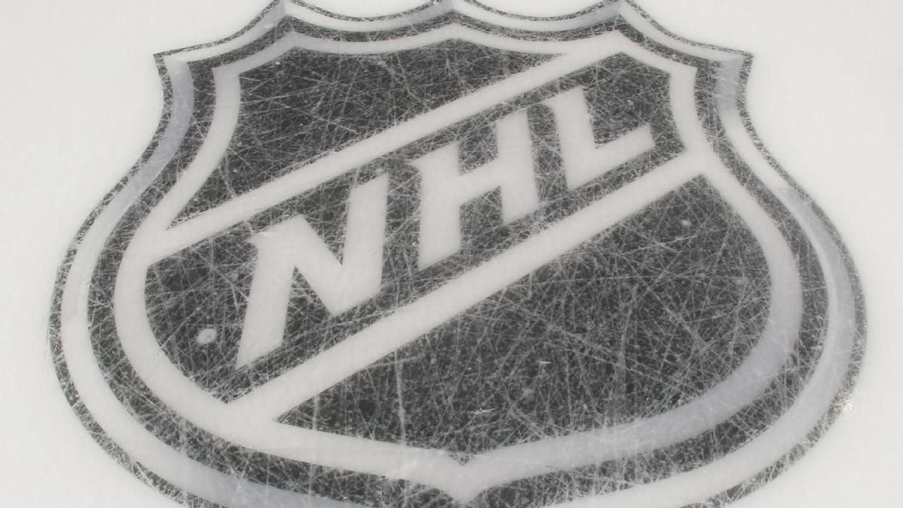NHL Schedule For 2021-22 To Include Break Around Winter Olympics