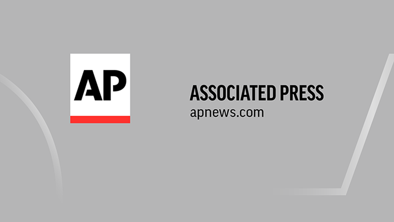 Saginaw's Bringer Inn close to deal for new management, owner says
