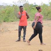 (Opinion) Ladies Love It When You Do These 3 Things To Them But They Will Not Tell You