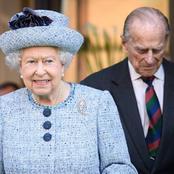 زوجة الملك ملكة ولكن زوج الملكة ليس ملكا.. عجائب الحكم في بريطانيا
