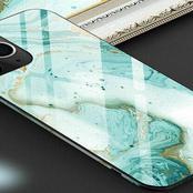 Best triple camera phones 2020: Triple 108MP cameras, 5000mAh battery!
