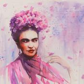 The 20 Best Frida Kahlo Quotes That Apply to Business