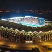 Côte d'Ivoire / Football : l'incroyable histoire du stade olympique d'ébimpé