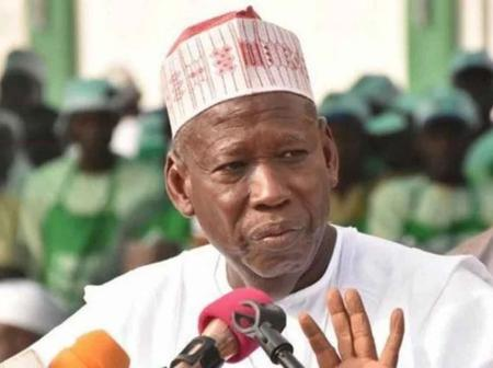News Headlines: Security Agencies Under Attack: Who Will Save Nigerians? Ganduje Criticizes Own Party