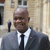 Assemblée nationale : une dette de plus de 3 milliards oppose Amadou Soumahoro et les fournisseurs