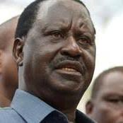 Nyeri MCA Badly Lectures Raila, Dismisses Raila-Ruto Alliance [Video]
