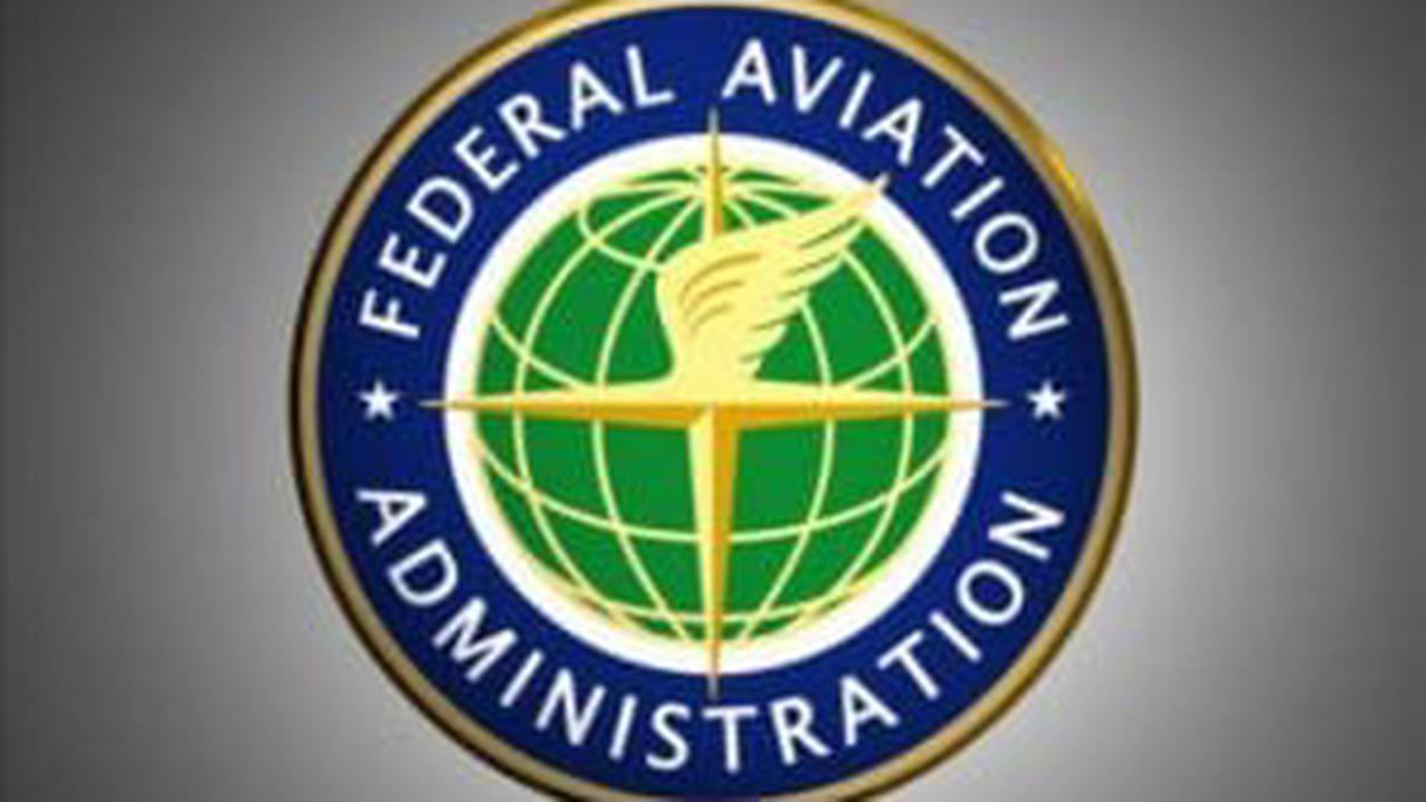 FAA approves small drones in the U.S. to fly over people and at night
