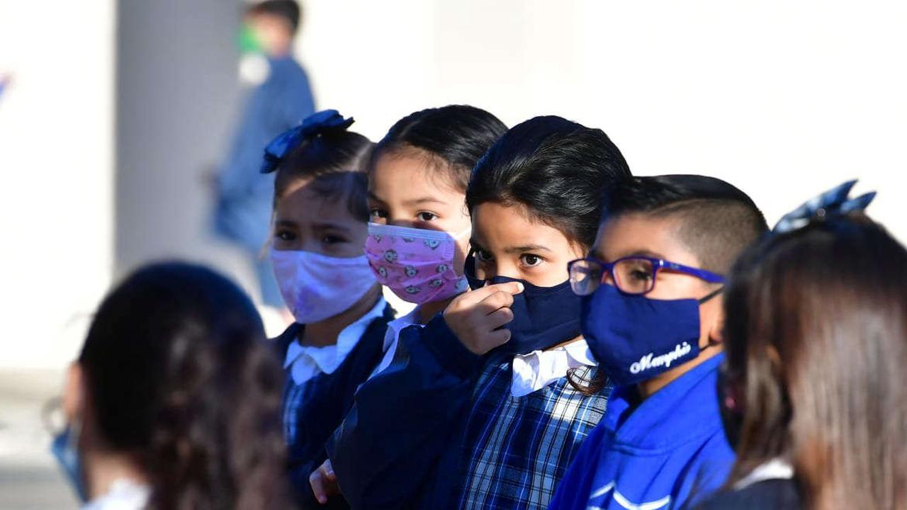 I'm a Pediatrician and Can't Wait to Throw Out My Mask. But Here's Why I'm Concerned.
