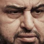 ضابط بالقصر الجمهوري كشف الأسرار. الشاطر صرخ في وجه مرسي واتخذ هذا القرار ضده خلال عام حكمه