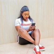 Pastor Natasha's PA Message To Haters As She Continues Slaying In Beautiful Photos