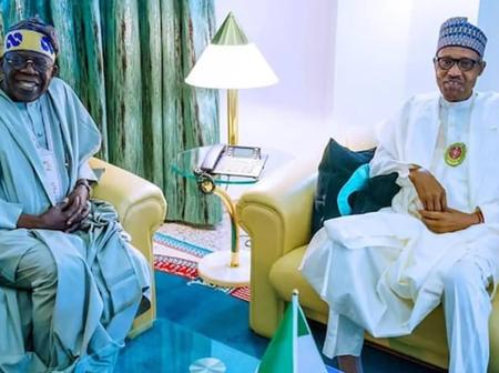 Election 2023: APC Leader in North Demands Southern President, Named Buhari Potential Replacements