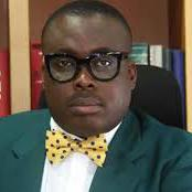 Is Paul Adom Otchere a Journalist or a Party Foot Soldier?