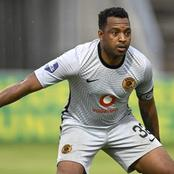Is Itumeleng Khune Leaving Kaizer Chiefs For Qatar Next Season?
