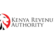 How To Easily File Your KRA Returns With Your Phone