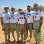 NYSC To Commence New Registration Next Week; See what Foreign Trained Graduates Are To Do
