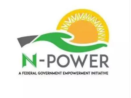 N-POWER: Minister Orders Beneficiaries with Backlogs of Payment to Appear for Verification