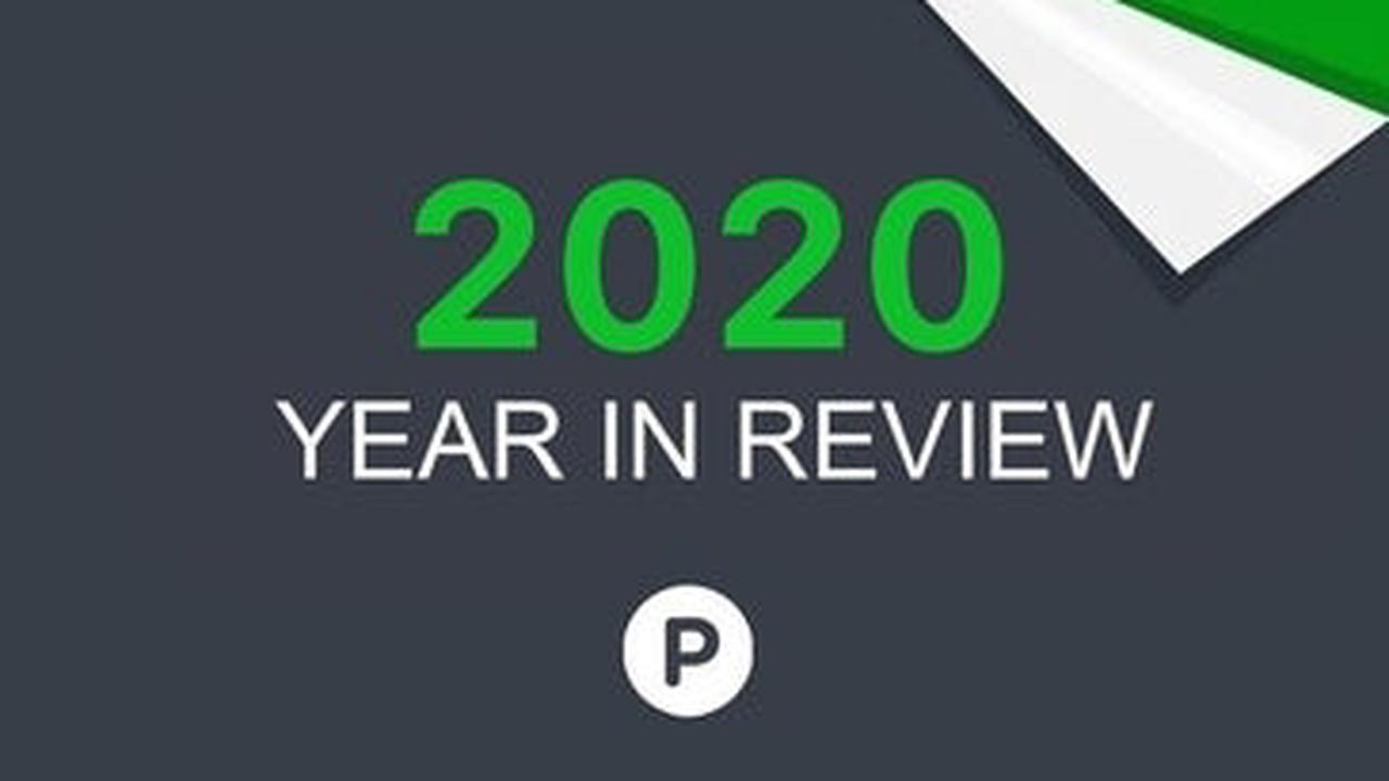 Waltham's Most-Read Stories: 2020 Year In Review