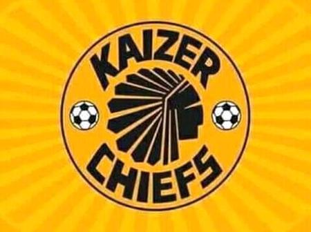 Opinion: Kaizer Chiefs shouldn't be considering Ruzaigh Gamildien
