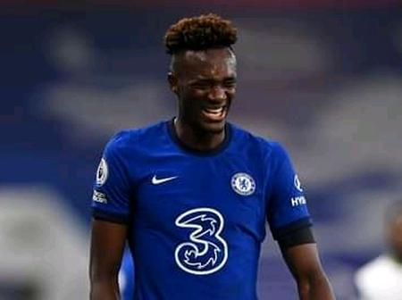 Read what Thomas Tuchel said on Tammy Abraham's Omission from the Squad today