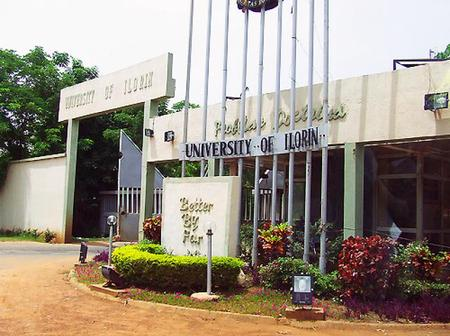 UNILORIN Admission List For 2020/2021 Academic Session