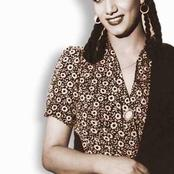 «الراقصة المثقفة هاجر» اعتزلت في سن 29 و5 مرات زواج.. لن تصدق ما فعلته بعد الاعتزال