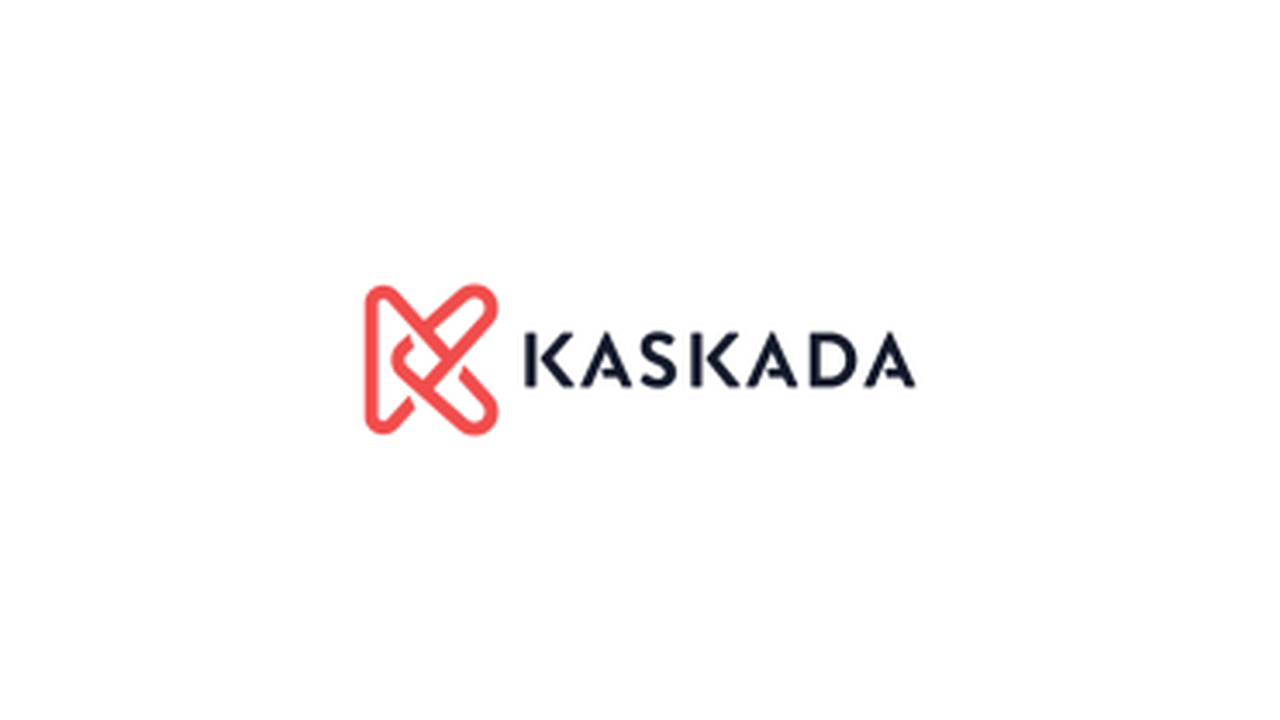 Kaskada launches platform to prep data for AI models
