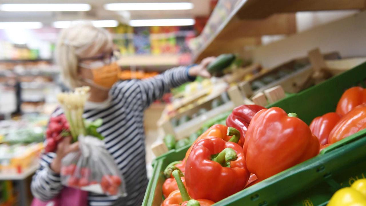 Aldi, Lidl, Rewe und Co.: Das ändert sich beim Einkaufen im August