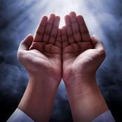 هذه السورة كان يحبها النبي ودعاء ورد عنه يقال في الصلاة به خير الدنيا والأخرة