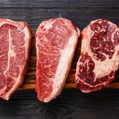 Here are foods that can cause cancer - OPINION