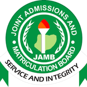 How To Pass Jamb In One Sitting