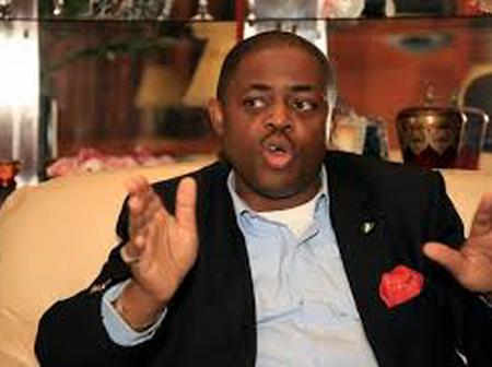 Nothing must happen to Kukah because if it does the consequences could be highly damaging - FFK