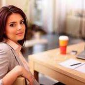 3 Business Ideas Single Ladies Can Start From Home