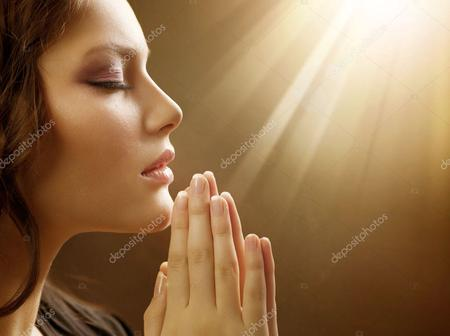 4 Days To The End of 2020, Use These Prayer Points To Tell God What You Want Before The End Of 2020