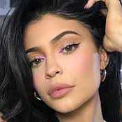 Those Puppy Eyes- Says Kylie Jenner As She Shares Stunning Photos With Her Dog