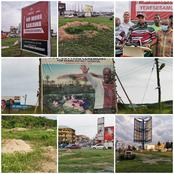 Akufo Addo In 'Hot Waters' As NDC Western Region List Top 'Sakawa' Projects