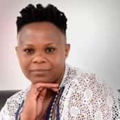 Detectives Probe a Business-Deal-Gone-Sour Angle in The Killing of KBC Journalist, Betty Barasa