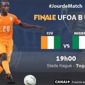Tournoi UFOA B : le message de félicitations de Didier Drogba après la victoire des Éléphanteaux